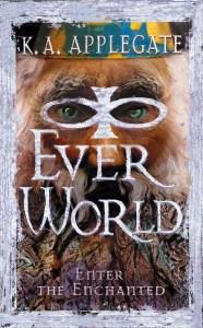 Everworld_3_enter_the_enchanted